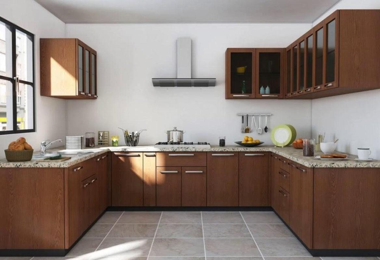 Residential Furnishing