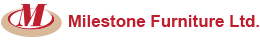 Milestone Furniture Group